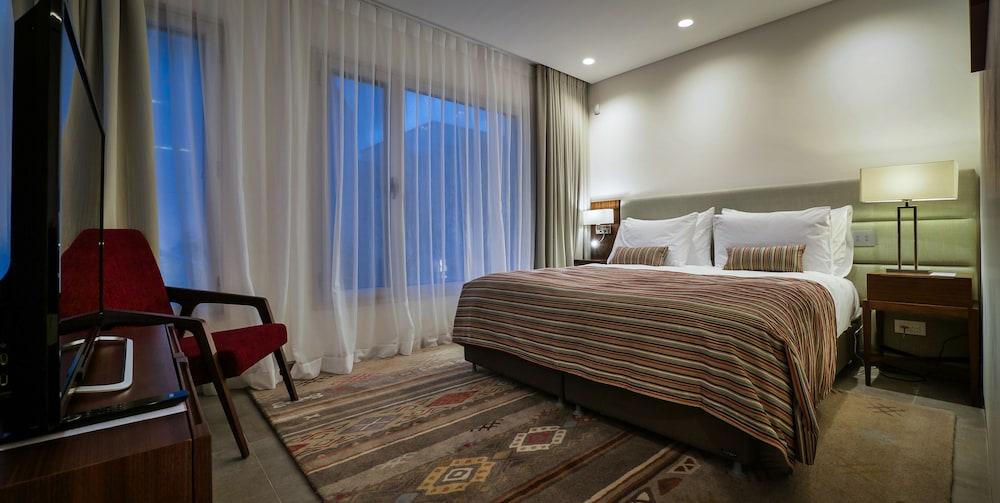 https://i.travelapi.com/hotels/10000000/9110000/9105300/9105267/d1440164_z.jpg