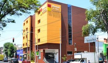 Hotel - Hotel & Villas Panamá
