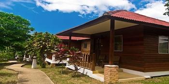 Hotel - Krathom KhaoLak Resort