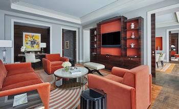 Suite, 1 Bedroom (State)