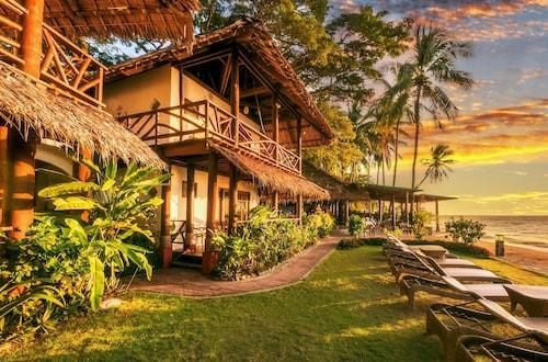 . Atlantis Dive Resort Dumaguete