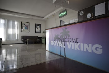 Royal Viking Motel photo