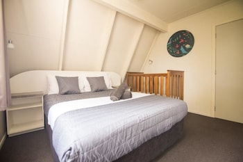 Hotel - Hastings Top 10 Holiday Park