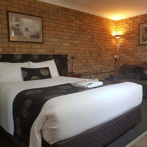 __{offers.Best_flights}__ City View Motel Warwick