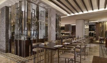 Hyatt Regency Istanbul Ataköy - Restaurant  - #0