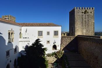 Hotel - Pousada Castelo de Óbidos - Historic Hotel