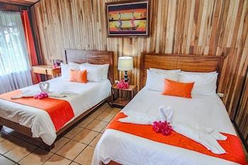 Hotel - Mar Inn Bed & Breakfast