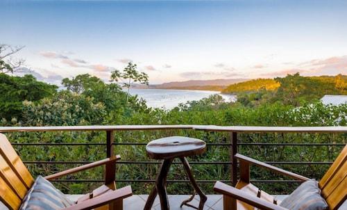 Drake Bay Getaway Resort, Osa