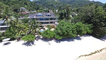 Crown Beach