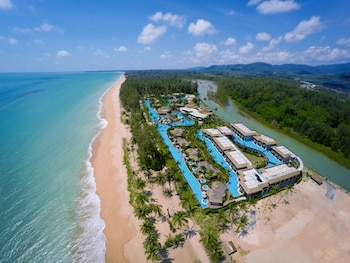 Hotel - The Haven Khao Lak