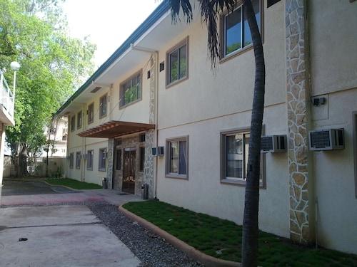 Park Hill Hotel, Lapu-Lapu City