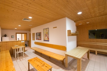 Landhotel Maiergschwendt By Deva Hotels Resorts In Ruhpolding Ab