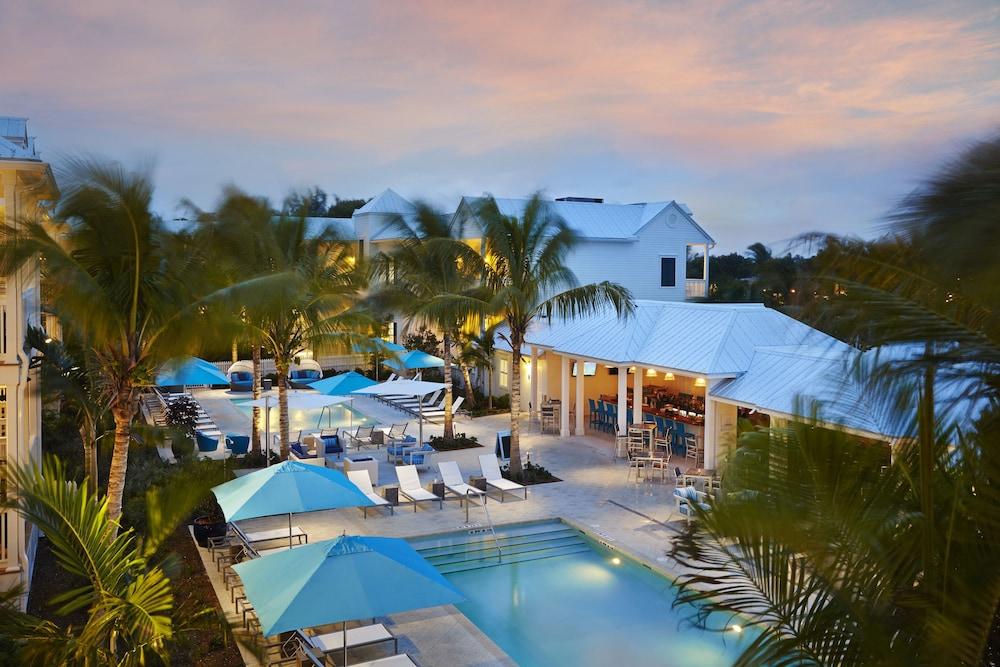 Lgbtq Travel In Key West