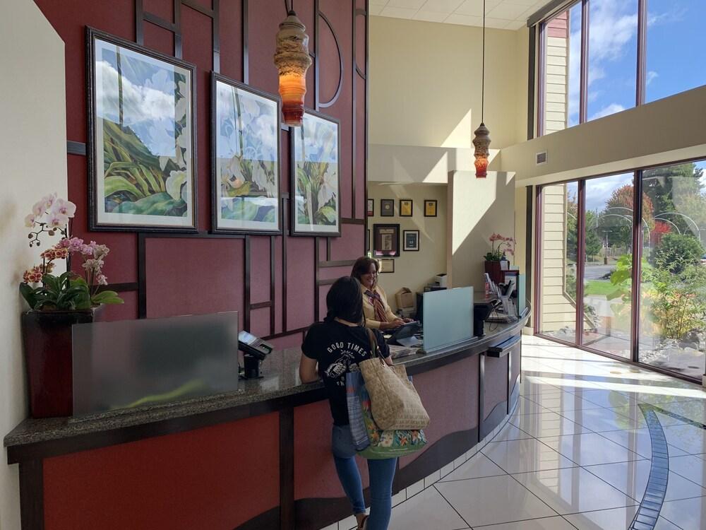 777 Casino Way Blue Lake Blue Lake Ca 95525
