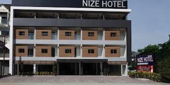 Hotel - Nize Hotel