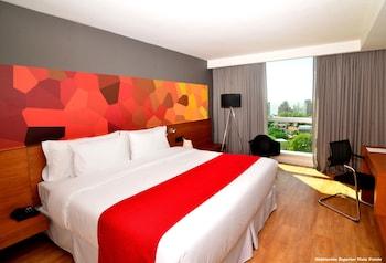 Hotel - BIT Design Hotel