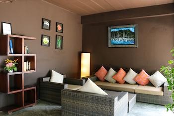 ラ リューン ビーチ リゾート