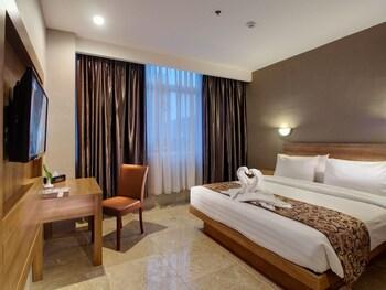 Hotel - Horison Pematangsiantar Hotel