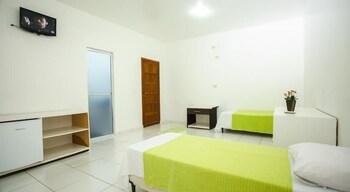 Araras Hotel Rural  - #0
