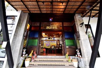 Hotel - Jingjit Hotel