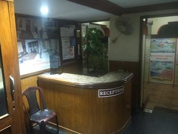Hotel - Hotel Chandrageet