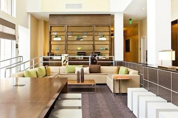 元素邁阿密多拉飯店 Element Miami Doral