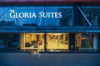 Hotel - The Gloria Suites Jakarta