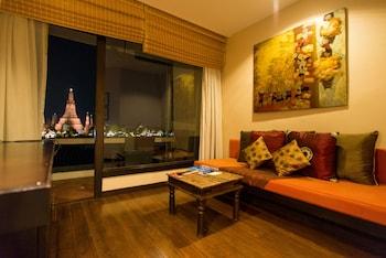 Hotel - Arun Residence