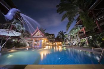 Hotel - Sai Rougn Residence