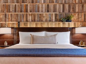 Room, 1 Queen Bed (Alcove)