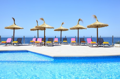 __{offers.Best_flights}__ Universal Hotel Cabo Blanco - Adults Only