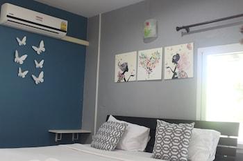 Hotel - Krabi Nemo house