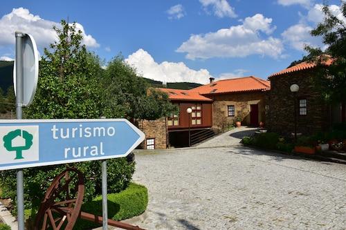 . Casa Lagar Da Alagoa