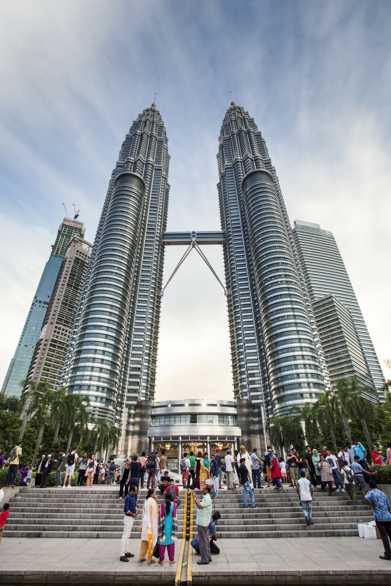 Le Apple Boutique Hotel KLCC, Kuala Lumpur