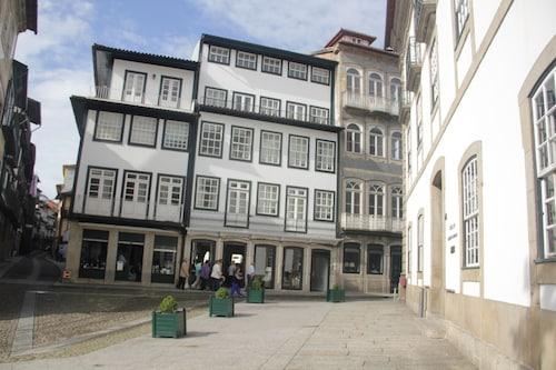 Guimyguest - Studios & Apartments, Braga