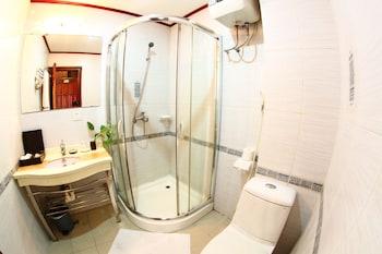 アトリウム ハノイ ホテル