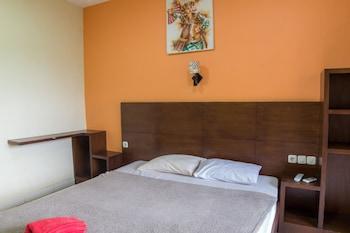 Beneyasa Beach Hotel 2 - Guestroom  - #0