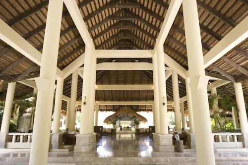 . Pulchra - Philippines