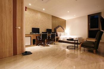 ブティック ホテル SB ホテル