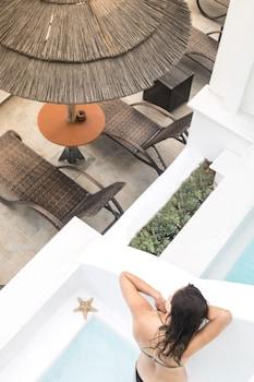 Liana Hotel - Balcony  - #0