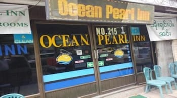 Ocean Pearl Inn - Featured Image  - #0