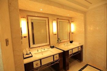 Ramada Yiyang Taojiang - Guestroom  - #0