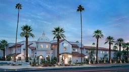 Triada Palm Springs, Autograph Collection by Marriott