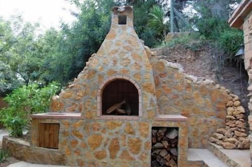 Camping La Torre del Sol, Tarragona