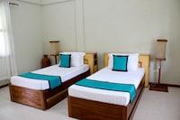 Asia Grand View Hotel Palawan