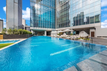 Ascott BGC Featured Image
