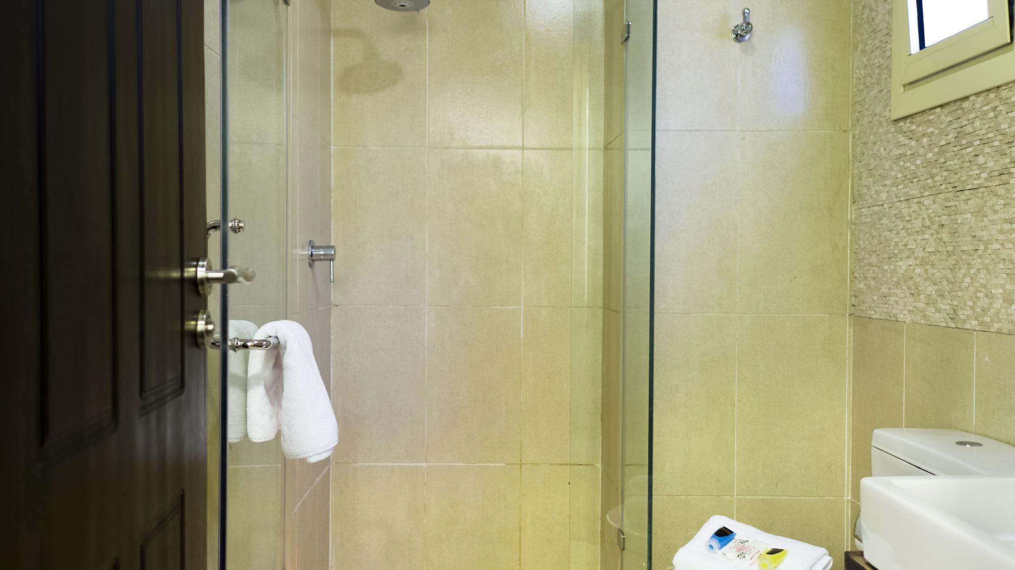 NewCity Suites & Apartments, New Cairo 1