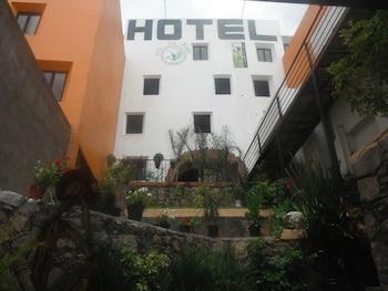 拉斯拉那別墅飯店