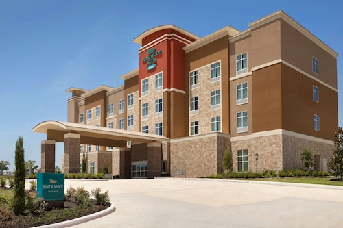 . Homewood Suites by Hilton North Houston/Spring