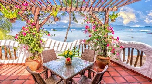 . Atlantis Dive Resort Puerto Galera